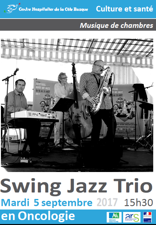 swingjazzafficheweb