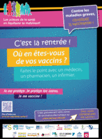 affichevaccinationaquitaine copie